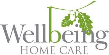 Wellbeing Home Care
